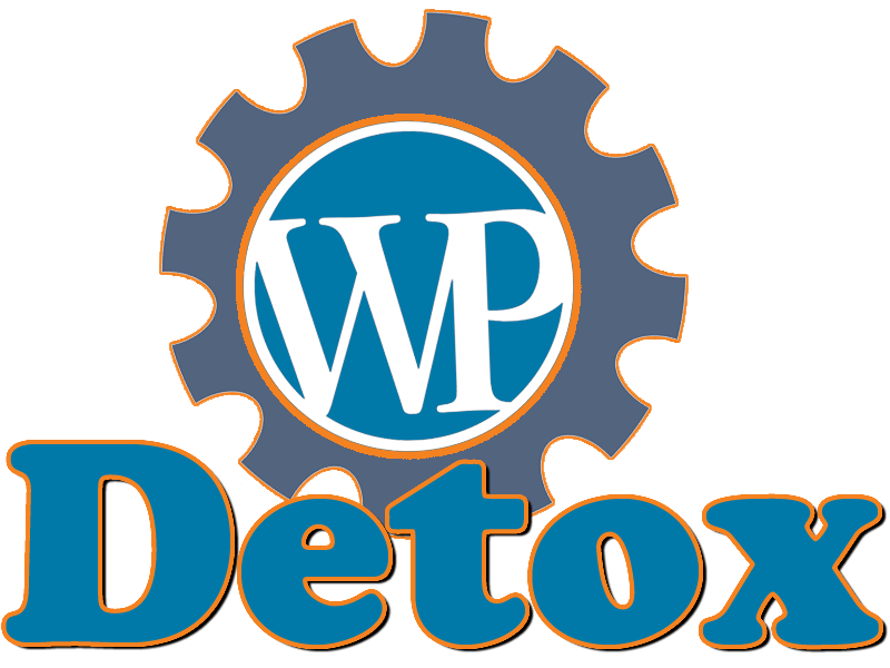 WP Detox : Demystifying WP.COM : Nothing Official